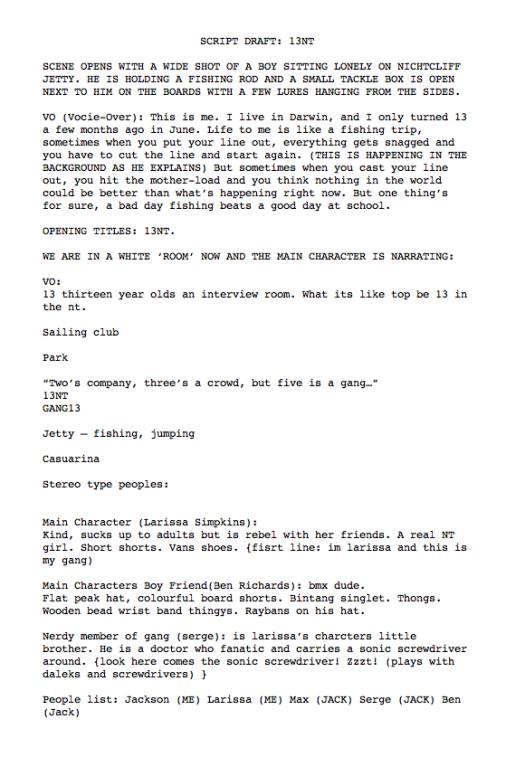 Screen Shot 2013-06-15 at 1.59.48 PM