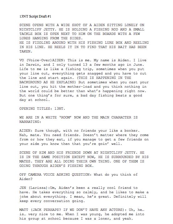 Screen Shot 2013-06-15 at 2.01.41 PM
