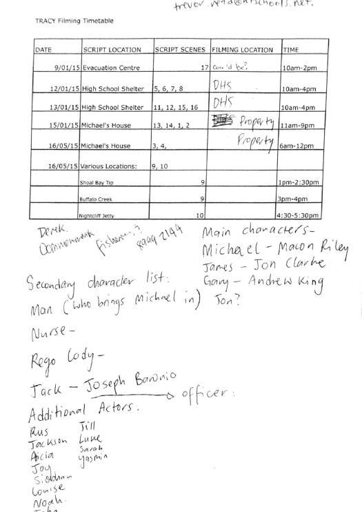 Scannable Document on 17 Jun 2015 18_06_29_000001