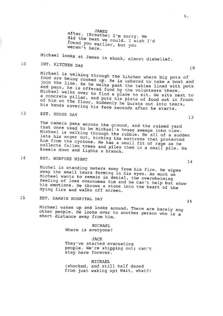 Scannable Document on 17 Jun 2015 18_06_29_000007