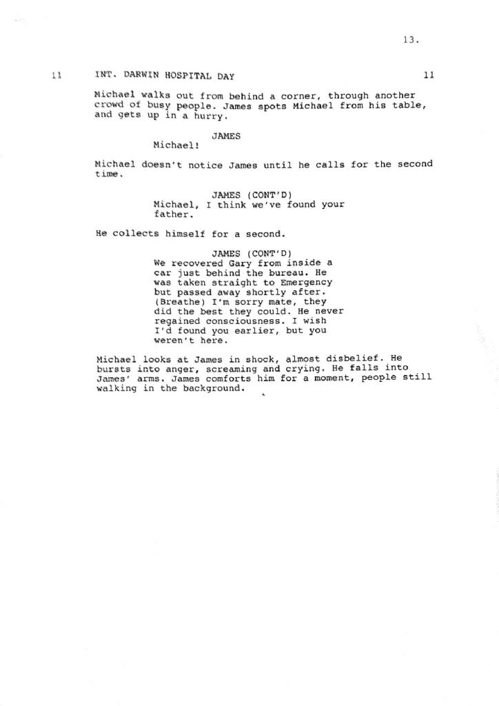 Scannable Document on 17 Jun 2015 18_06_29_000018