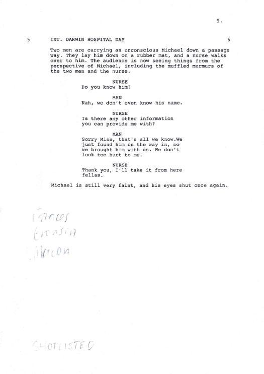 Scannable Document on 17 Jun 2015 18_06_29_000027