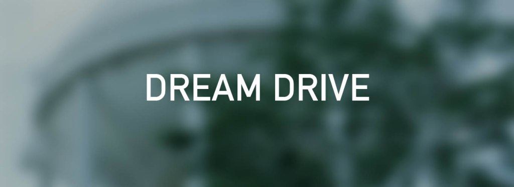 Website Latest Films dream drive