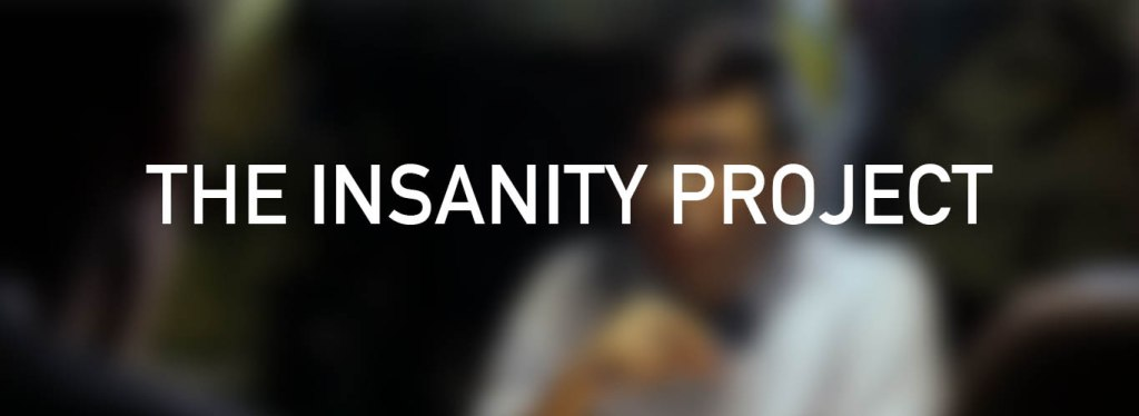Website Latest Films INSANITY