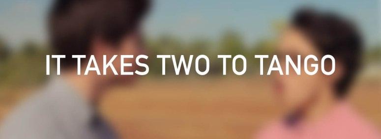 Website Latest Films IT2TT2