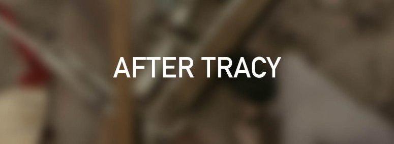 Website Latest Films TRACY