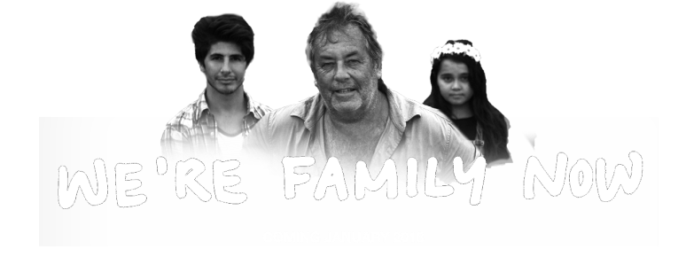 we're family header trans.png