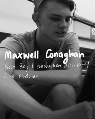 MAX BW 1