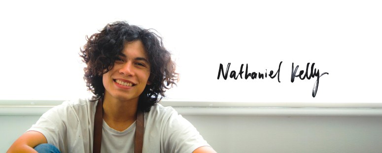 Nat Profile March 2018 ELONGATED 1